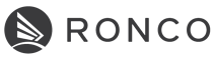 Ronco_Logo_2019_HubSpot-3
