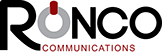 Ronco local voip provider