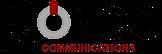 ronco telecommunications company