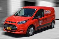 Ronco Services
